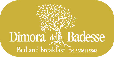 Dimora delle Badesse - Bed & breakfast