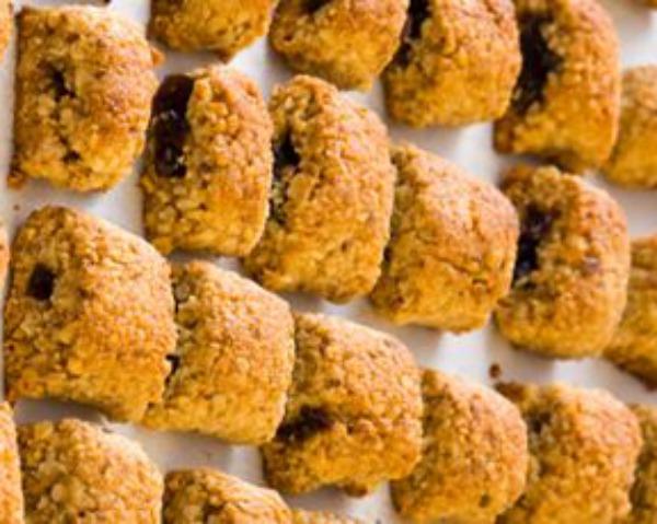 biscotticeglie