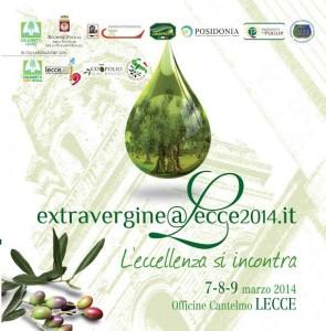 extravergine_lecce_-_lecce