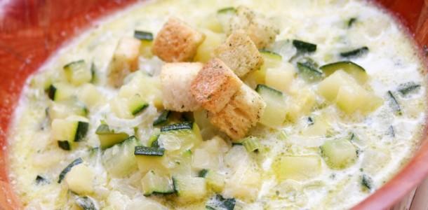 minestrazucchinepatate