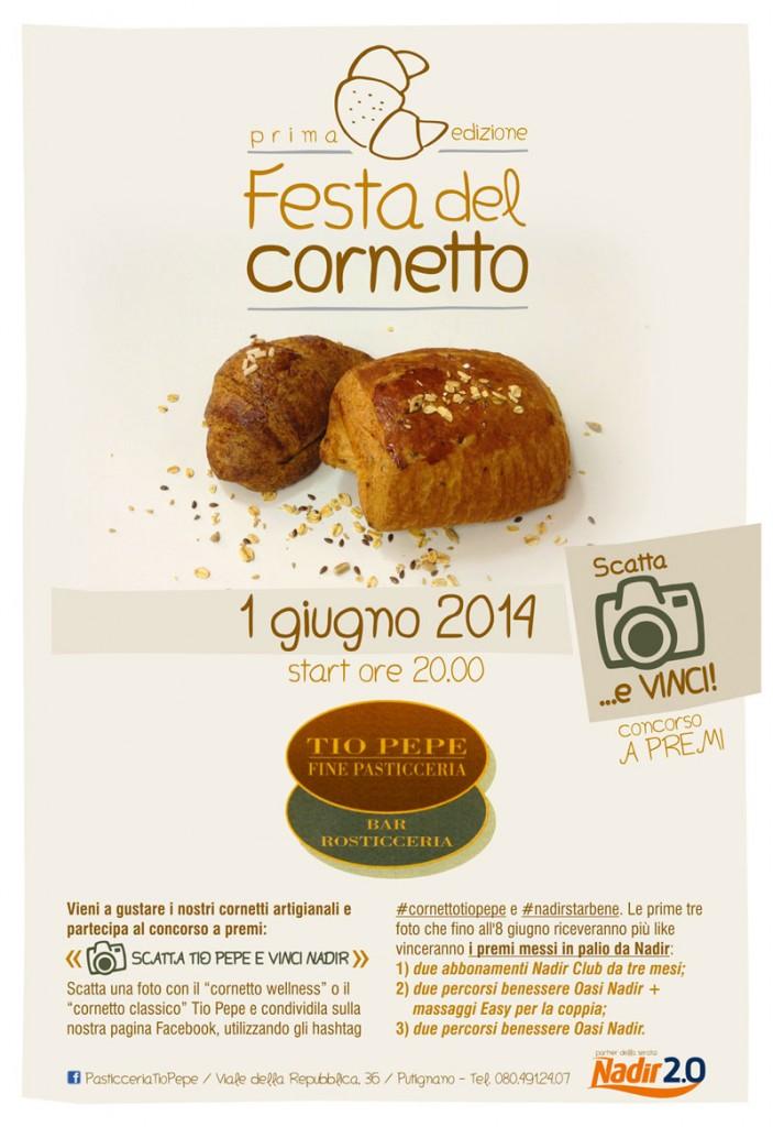 festacornetto2