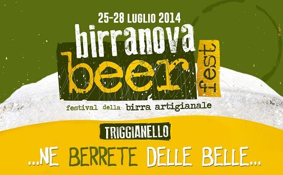 birranova-beer-fest-festival-della-birra-artigianale-triggianello-bari