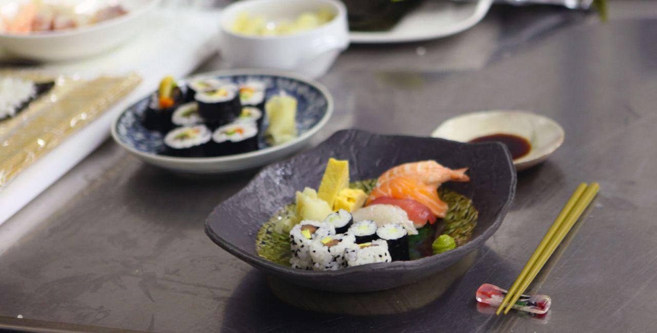 eccelsa-sushi