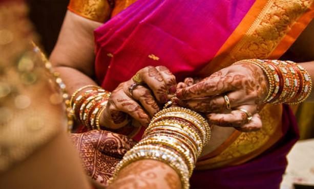 matrimonioindiano2