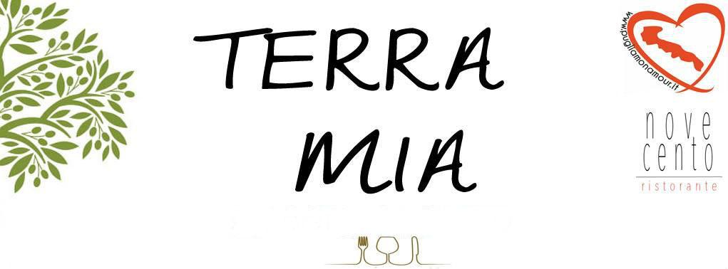 logoterramia2