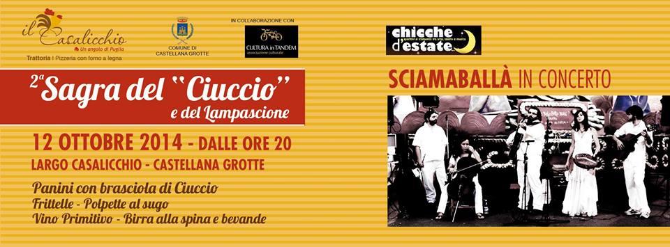 sagra-del-ciuccio-e-del-lampascione-castellana-grotte-bari